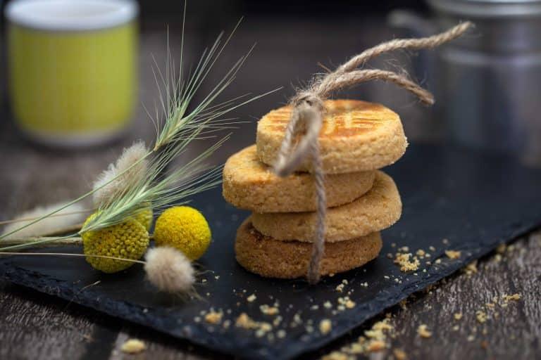 palets bretons biscuiterie