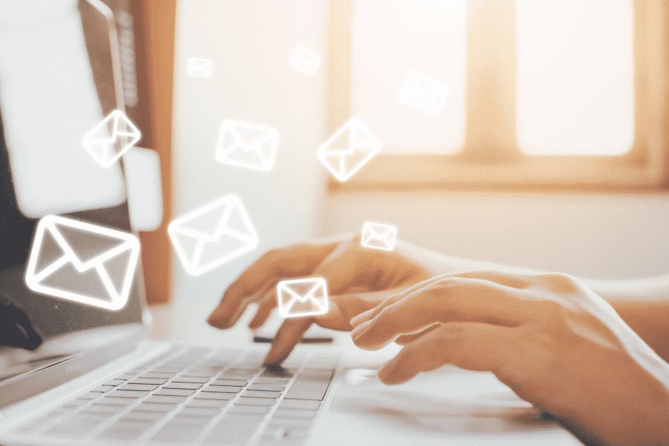 Comment augmenter le nombre d'abonnés à sa newsletter ?